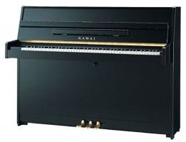 pianino klasyczne kawai