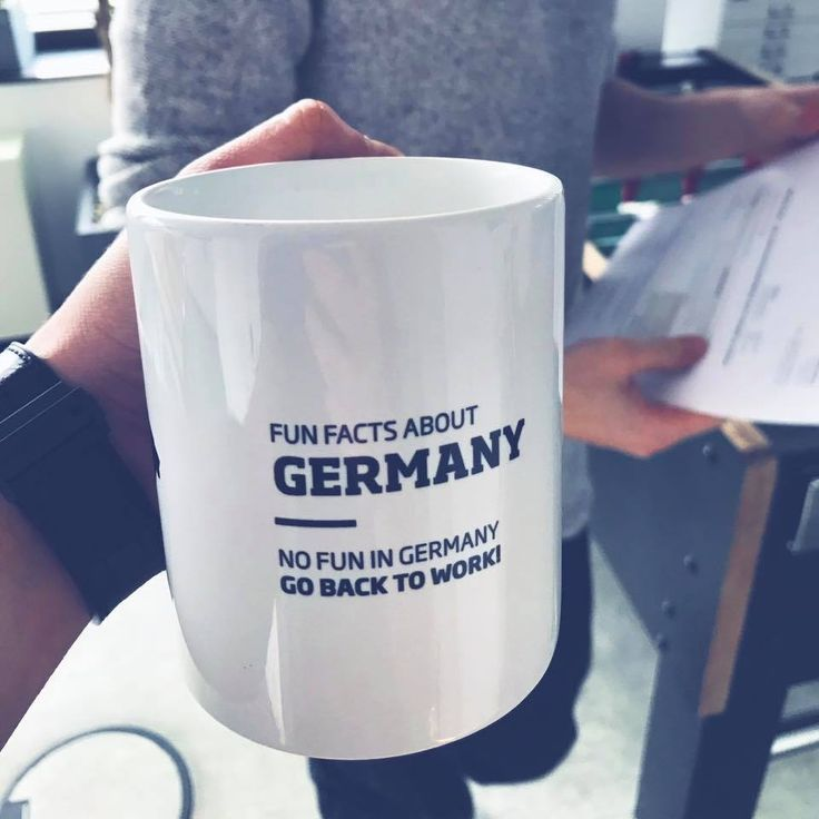 Fun facts about germany http://ift.tt/2lCRqI4