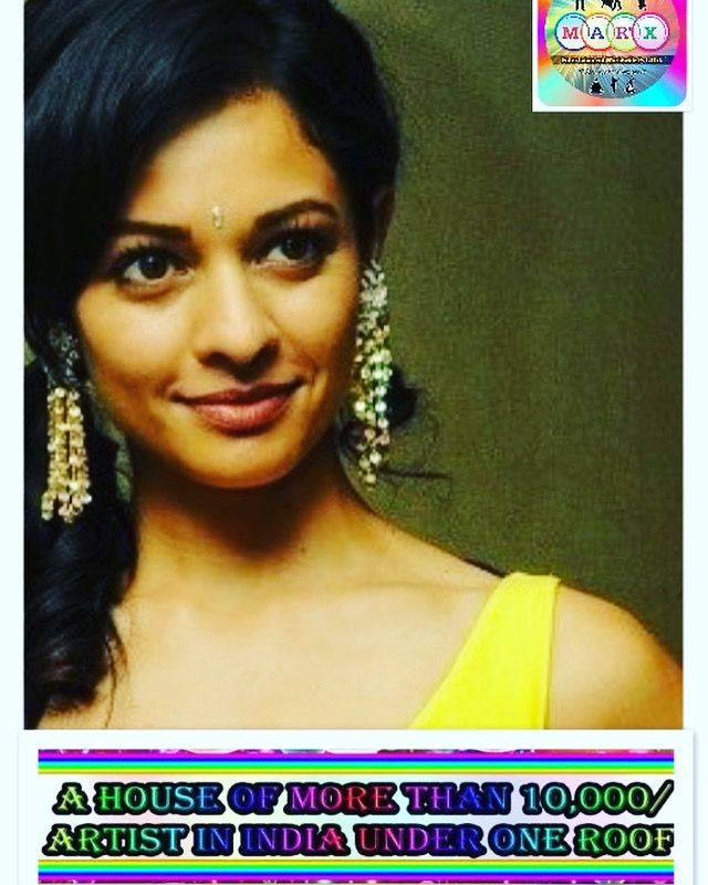 TOLLYWOOD # ACTRESS # POOJA KUMAR # APPEARANCES # AWARDS NIGHT PERFORMANCES # BRAND ENDORSEMENTS # SHOWSTOPPER # WORLDWIDE QUERIES # OFFICIAL BOOKING'S @ Info@Marxgroupofcompanies.in # Team.(Meww) #