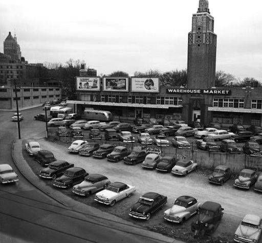 Ford Of Tulsa: 1063 Best Images About Oklahoma On Pinterest