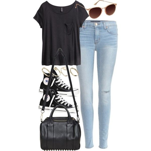 1000+ ideas about Zoo Outfit on Pinterest | Late summer outfits Nike shoes outfits and Tennis ...