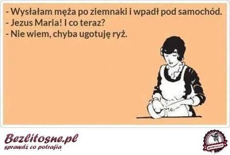 Bezlitosne Kobiety :):):)