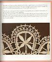 Que_facill_3 - rosi ramos - Álbumes web de Picasa