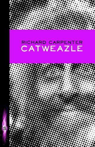 Catweazle - Kindle edition by Richard Carpenter.