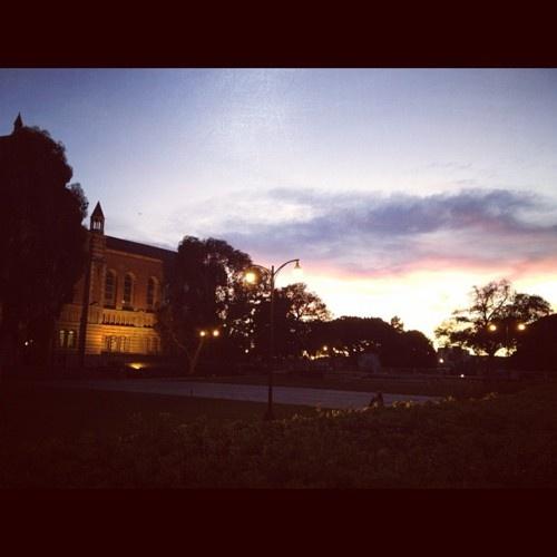 Favorite School: Favorite Schools, Favorite Places