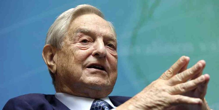 "Top News: ""EUROPE: George Soros Calls For Thorough Reconstruction Of EU"" - http://politicoscope.com/wp-content/uploads/2016/06/George-Soros-Top-Headline-News-787x395.jpg - Soros: ""After Brexit, all of us who believe in the values that the EU was designed to uphold must band together to save it by thoroughly reconstructing it.""  on Politicoscope - http://politicoscope.com/2016/06/26/europe-george-soros-calls-for-thorough-reconstruction-of-eu/."