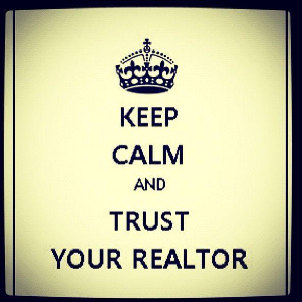 8 best Real Estate Flyer Designs for Investors images on Pinterest - real estate investor resume