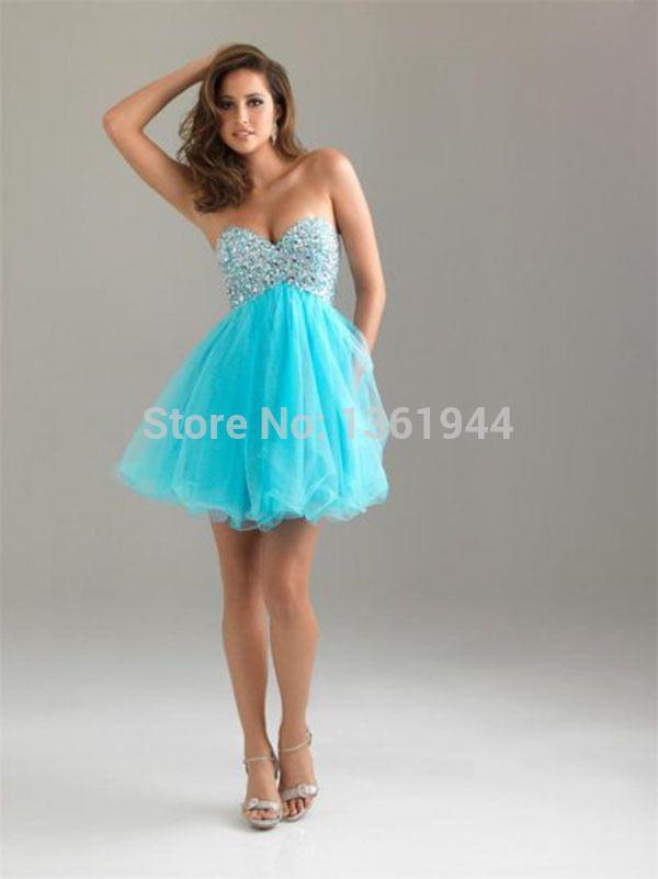 Prom dresses under 100 bucks | Color dress | Pinterest | Prom ...