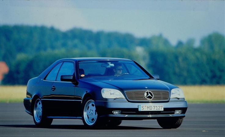 Cool Mercedes: W140 S-Klasse Coupe...  Classic MB Limousines and Sports Sedans/Coupes/Cabriolets Check more at http://24car.top/2017/2017/07/30/mercedes-w140-s-klasse-coupe-classic-mb-limousines-and-sports-sedanscoupescabriolets/