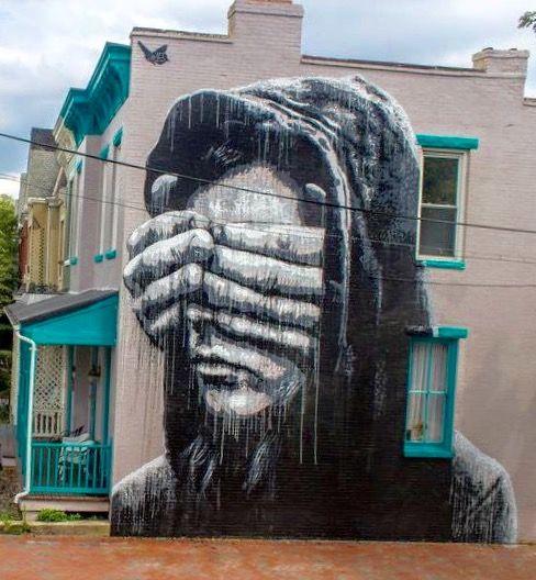 by Nils Westergard in Richmond, VA (LP)