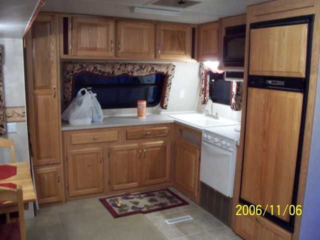 Oven Stabilizer Arm : Best ideas about arctic fox trailers on pinterest