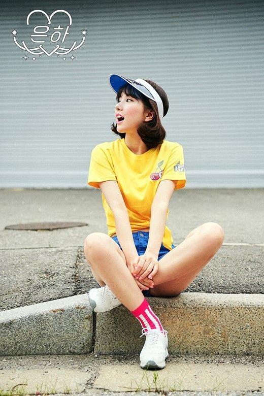 ガールズグループGFRIENDのメンバー別予告イメージが公開された。1日、GFRIENDの公式SNSには「#彼女 #GFRIEND #1stAlbum #LOL #Laughingoutloud v… - 韓流・韓国芸能ニュースはKstyle