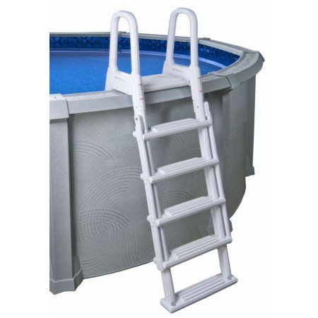 Toys Pool Ladder Above Ground Pool Ladders Above Ground Pool