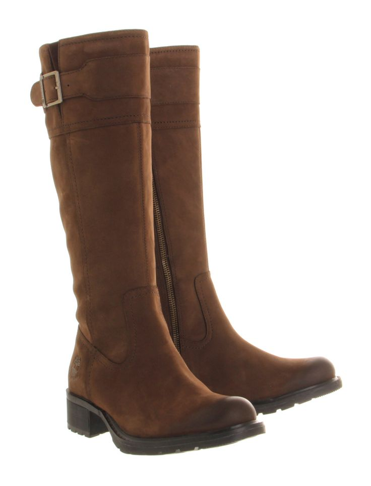 1000 ideas about knee high timberland boots on