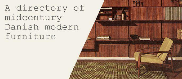 danish modern modern furniture and danish modern furniture on pinterest cado modern furniture 101 multi function modern