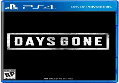 <strong>Days Gone</strong> has been one of the most anticipated third person zombie shooting games since it was first revealed at E3 2016 back in June 2016. Mainly because of the insane amount of zombies there are unlike any other zombie game before