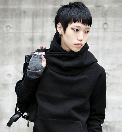 Apocalyptic fashion, dystopian fashion, post-apocalyptic fashion, apocalypse, post-apocalypse, punk, neopunk