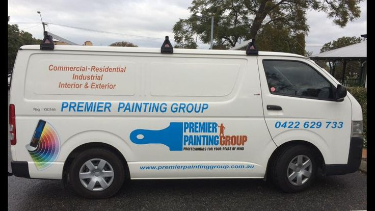 Premier Painting Group | Painting services Perth: All about Roof Coating and…