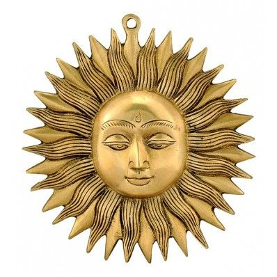 209 best Lord Surya images on Pinterest