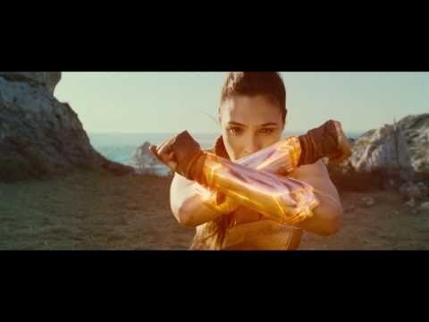 Wonder Woman izle - HD Film izle   Full izleHD Film izle   Full izle
