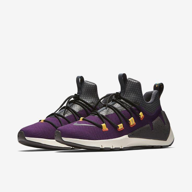 low priced 06b49 5b50b ... Nike Air Zoom Grade Pinnacle Men s Shoe · Gym StyleNike  AirKicksBasketTennisLadies Shoes ...