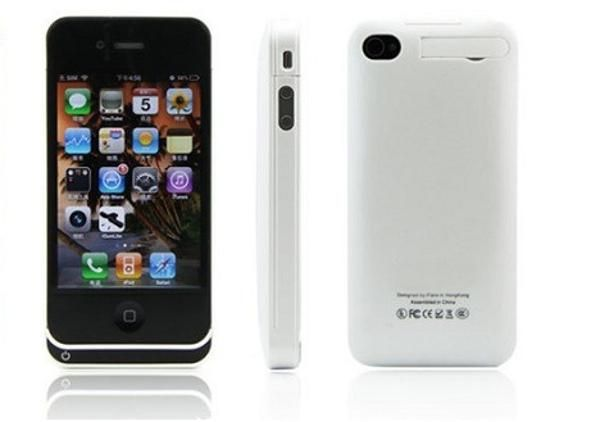 #Groupon #cover #iPhone
