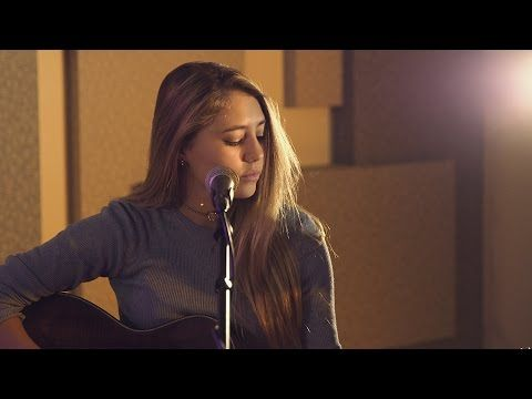 Latch - Disclosure feat. Sam Smith (Boyce Avenue feat. Lia Marie Johnson) on iTunes & Spotify - YouTube