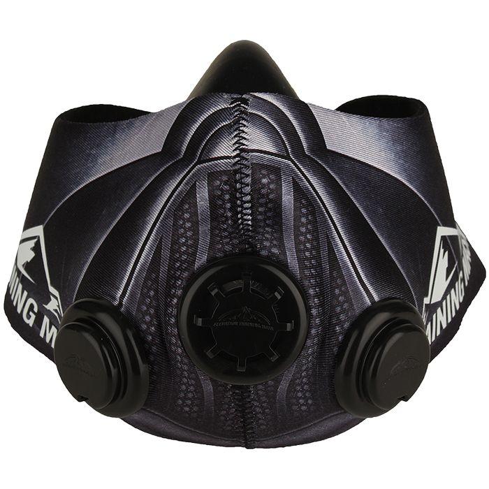 Training Mask 2.0 DARK INVADER Star Wars Sleeve