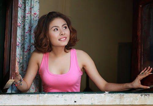 Phim Nang Som Mua Chieu