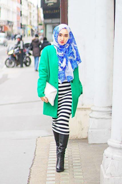 Jade   Dian Pelangi