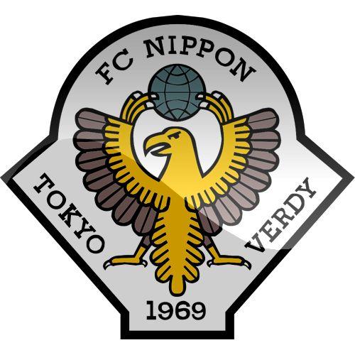 Tokyo Verdy  (JAP)