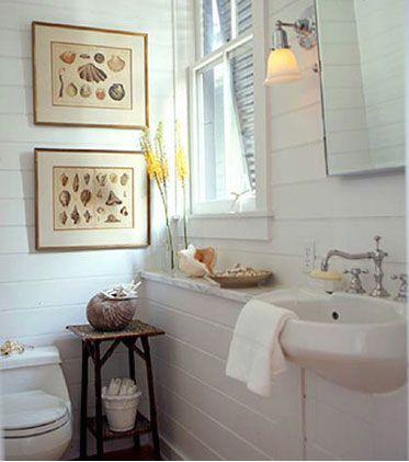 1353 best salle de bain images on Pinterest Bathrooms decor