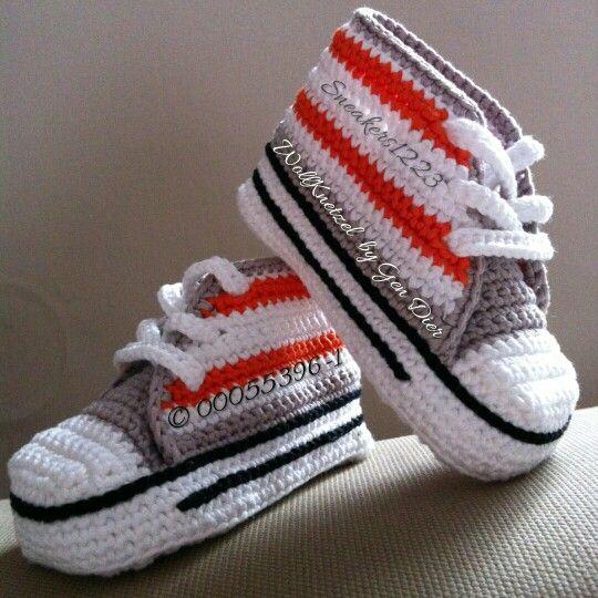 Sneakers1223
