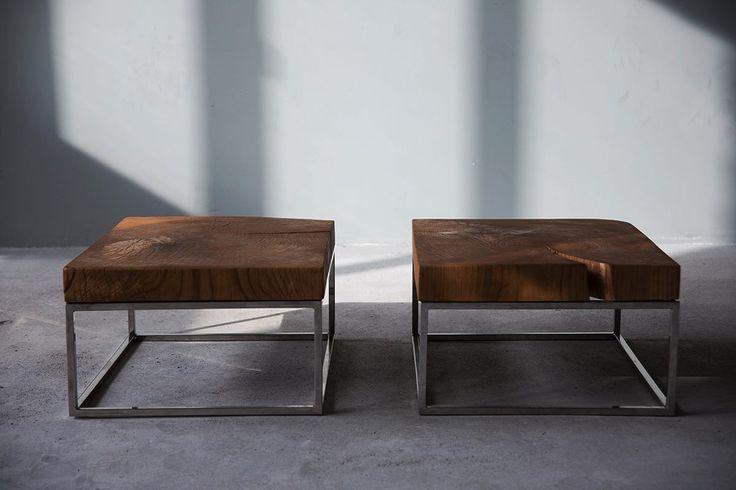 IN WOOD WE TRUST   https://www.facebook.com/inwoodwetrustpolska/  Find us on ETSY: https://www.etsy.com/shop/InWoodWeTrustPolska  #inwoodwetrust #iwwt #woodworking #woodporn #woodart #wooddesign #woodtable #woodentables #woodcoffeetable #woodencoffeetables #oak #bogoak #ash #americanwalnut #design #wooddesign #polishdesign #interior #intothewoods #industrial #industrialdesign #slab #oneslab #woodslab