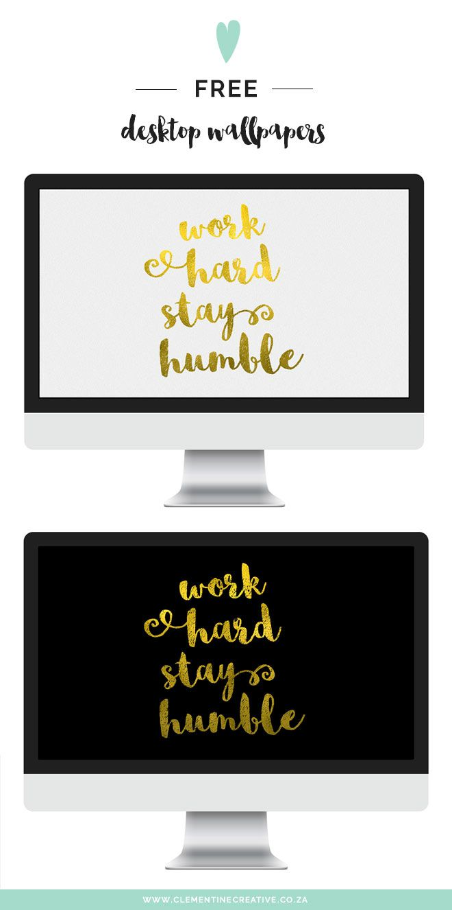 25 best ideas about work hard stay humble on pinterest - Stay humble wallpaper ...