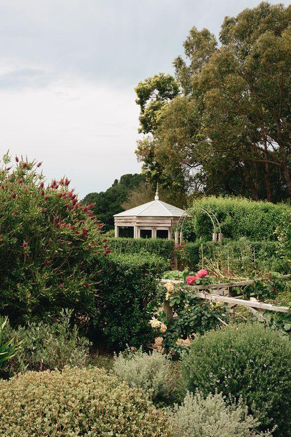 Merricks_garden3