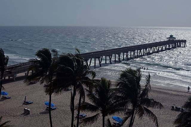 30 Things To Know About Deerfield Beach Before You Move There