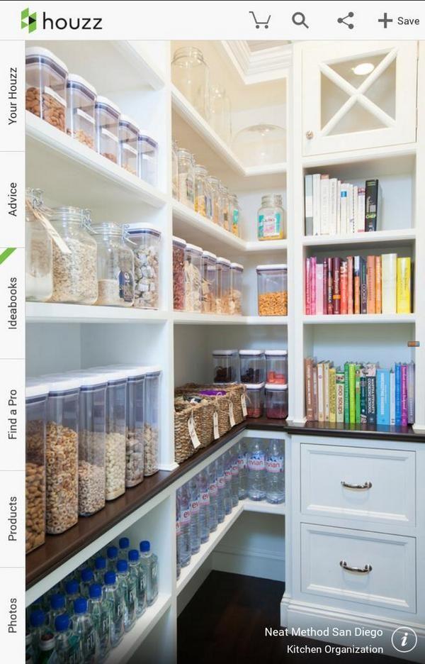 Box cabinet