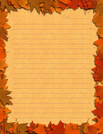 f9c6c468ffc9b338bc051d63ebfd79dd--printable-tags-free-printables Fall Letter Border Templates on fall flag letter head, fall stationery border templates, fall letter head graphics,