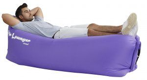 1-whozzu-air-lounger-with-bag