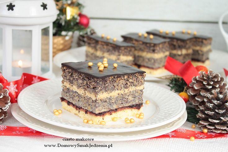 ciasta   Domowy Smak Jedzenia .pl