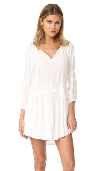 Joie Pauletta Dress | SHOPBOP