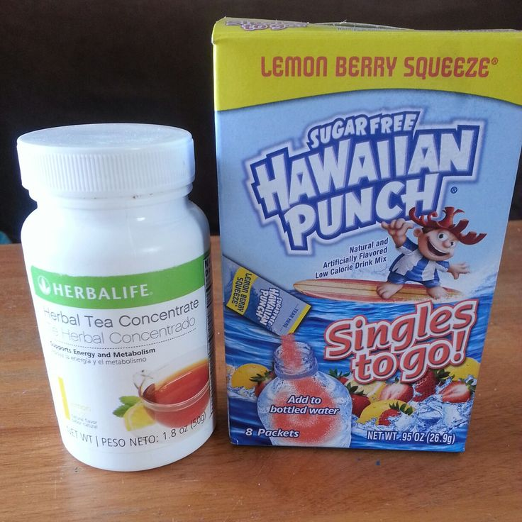 Seroquel weight gain loss period image 1