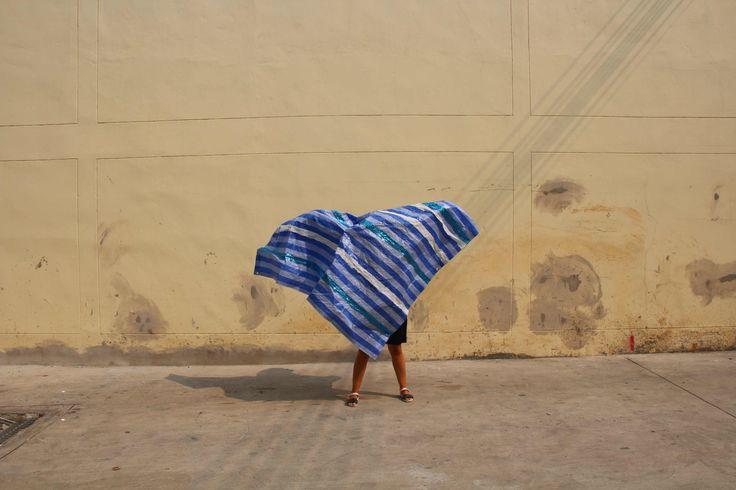Untitled (home) #1 (2015). Copyright Tania Smith. www.tanialousmith.com