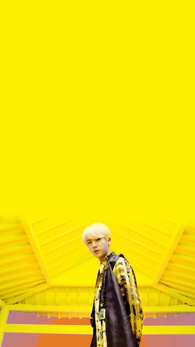 Bts Kpop Wallpaper Background Namjoon Rm Jin Yoongi Suga Jimin Tae V Jungkook Idol Teaser Mv Jin Prince