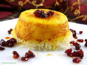 35 best persian cuisine images on pinterest middle eastern food persian food recipes in english with pictures and videos discover easy persian cooking and baking recipes for persian sweets with clear instructions forumfinder Choice Image