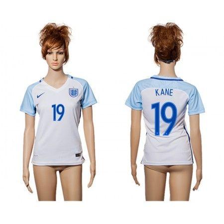 england 13 heaton green long sleeves goalkeeper soccer country jersey england blank away soccer country jersey england fotbollskläder kvinnor 2016 ka