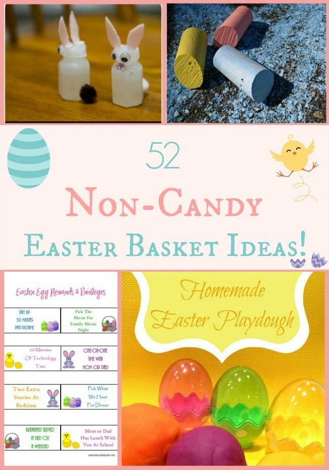 480 Best Diy Gifts Gift Wrapping Images On Pinterest