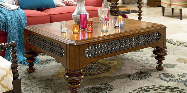 thomasville coffee table | table designs plans | pinterest | more