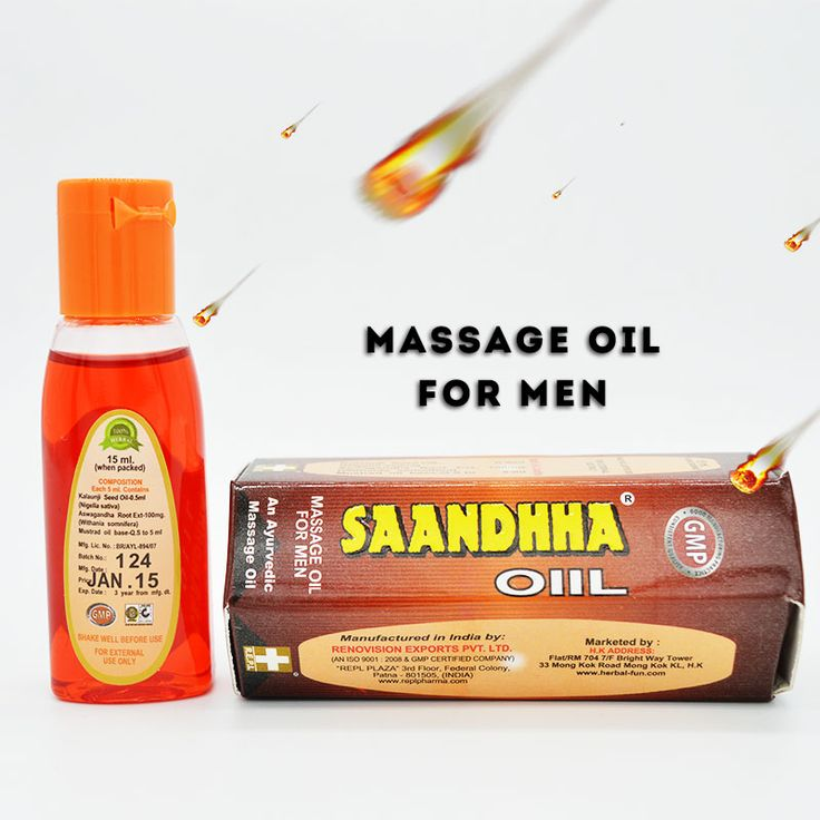 Male penis massage oil Liquid silicone lubricant anal Sex oil for men male delay Thick penis Extend the time for sex liquid oil //Price: $8.99 & FREE Shipping //     #hashtag2